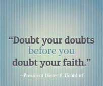 doubt your doubt.jpg