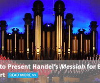 easter-concert-messiah.png