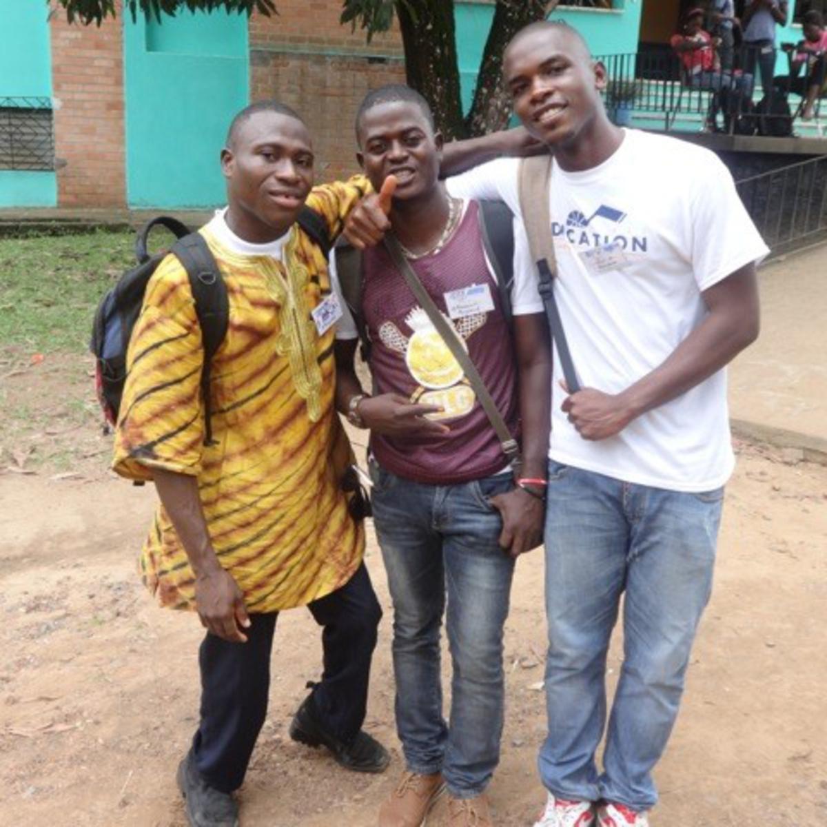 Liberia YSA Summit 5.jpg