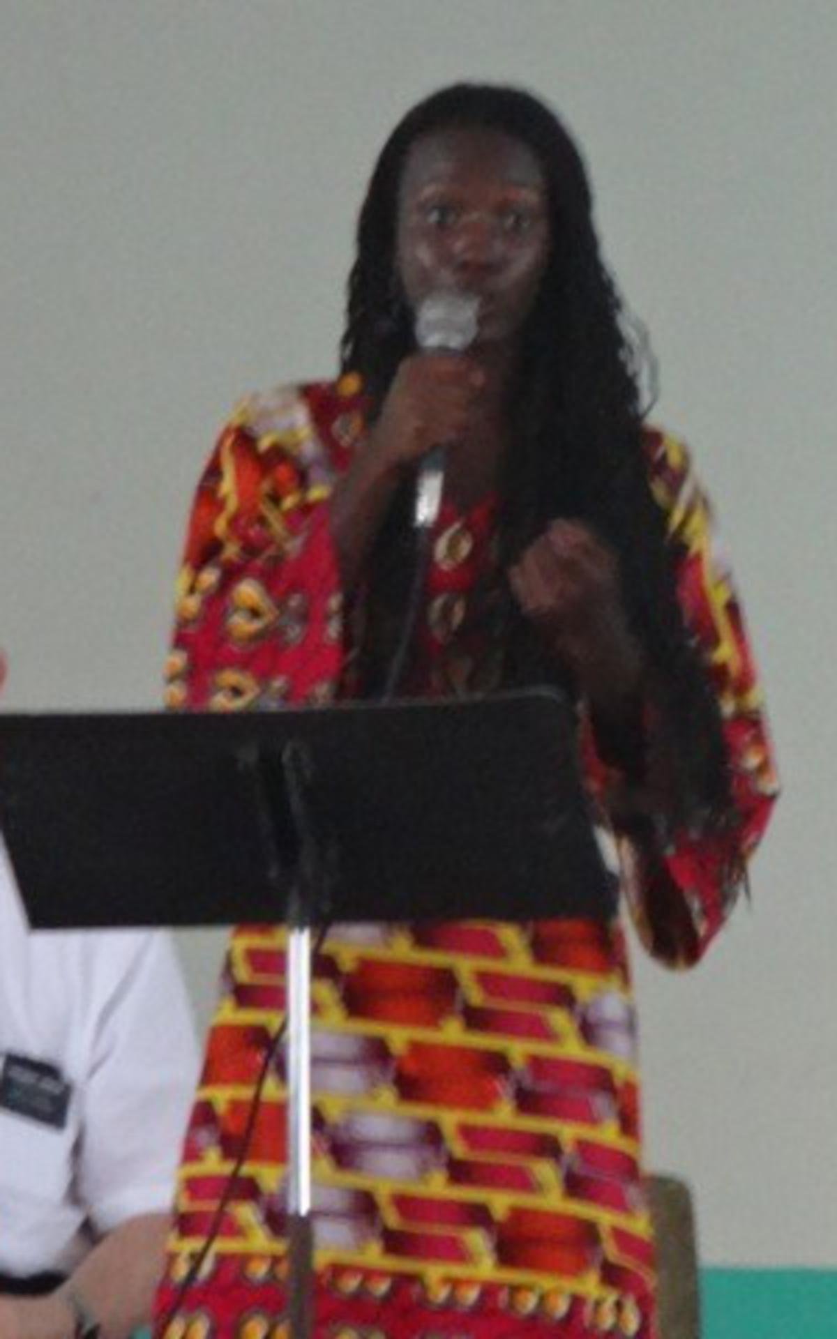 Liberia YSA Summit 6.jpg