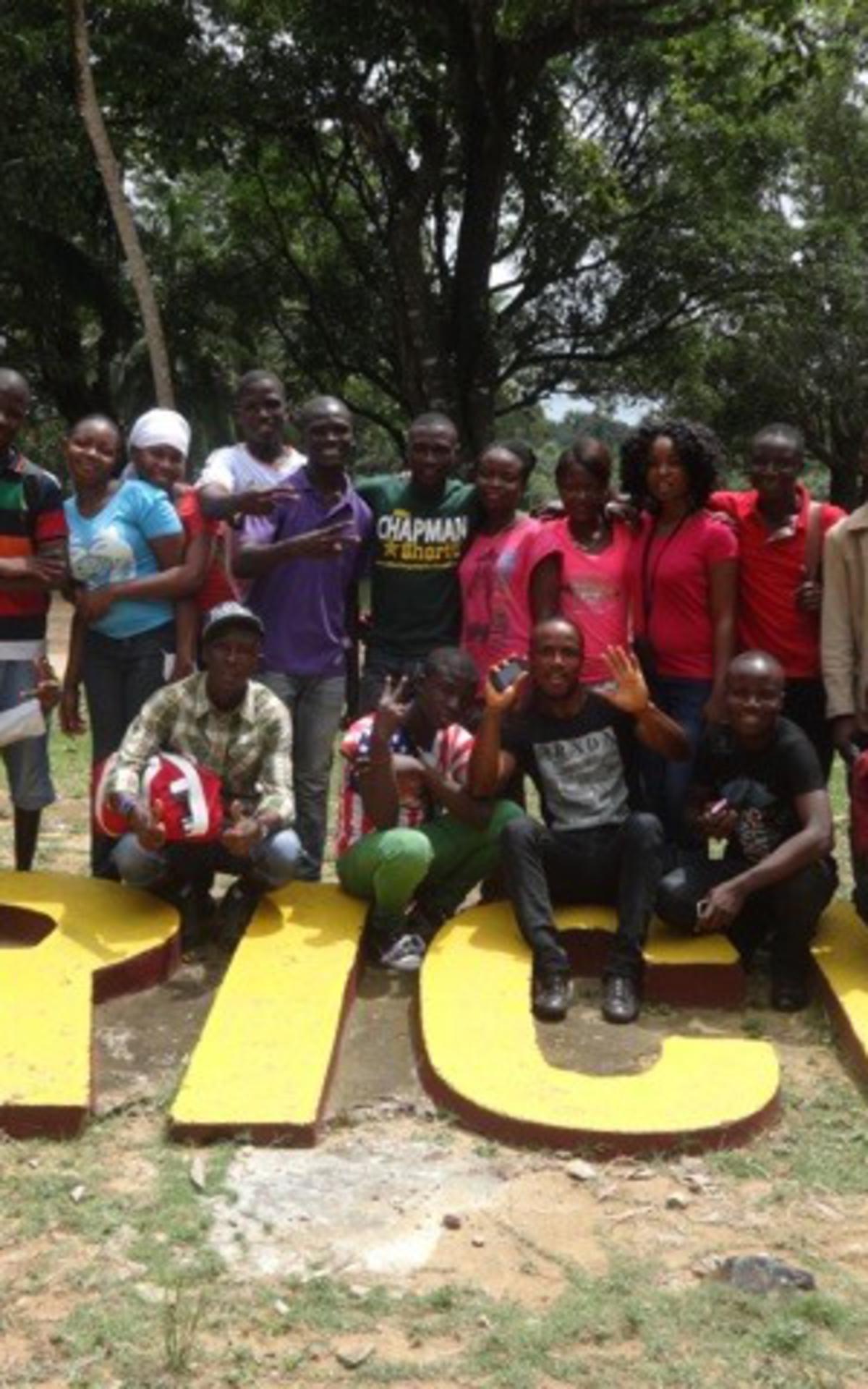 Liberia YSA Summit.jpg