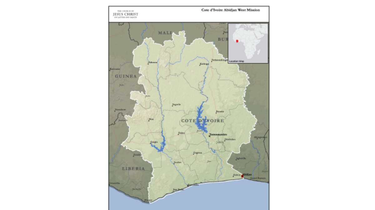 Cote-d Ivoire-Abidjan-West-map.png