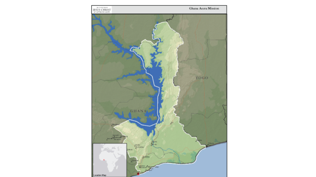 Ghana-Accra-Mission-map.png