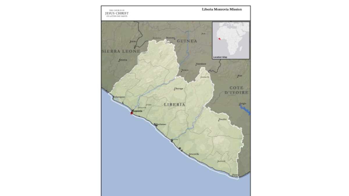Liberia_Monrovia_Mission-map.png