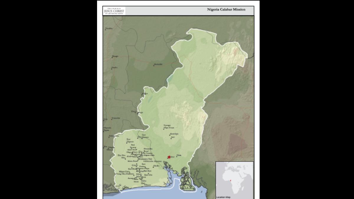 Nigeria-Calabar-map.png