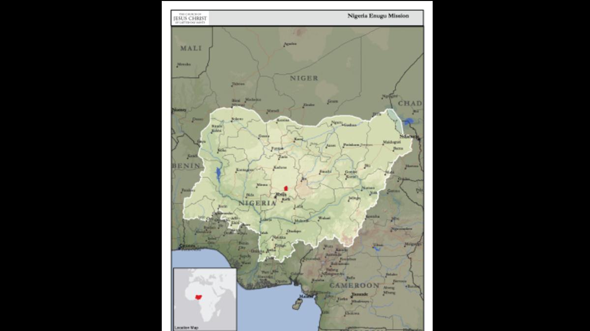 Nigeria-Enugu-Mission-map.png