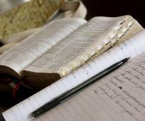 Scripture study.jpg
