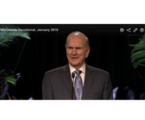 Worldwide-Devotionals-Nelson.png