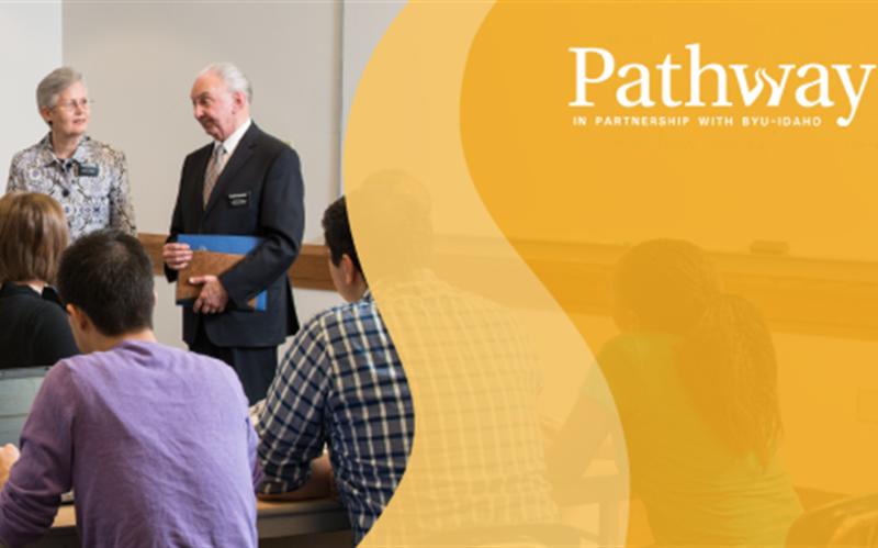 Esti beszélgetések az egyház Pathway programjáról