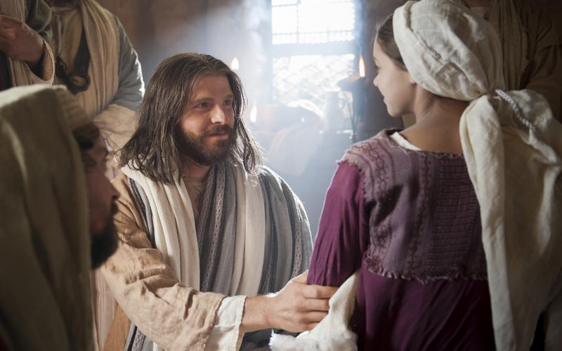 jesus-raises-daughter-of-jairus-949188.jpg