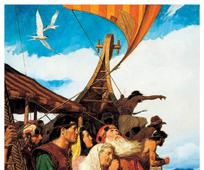 Il Libro di Mormon – Verità che possono benedire la tua vita