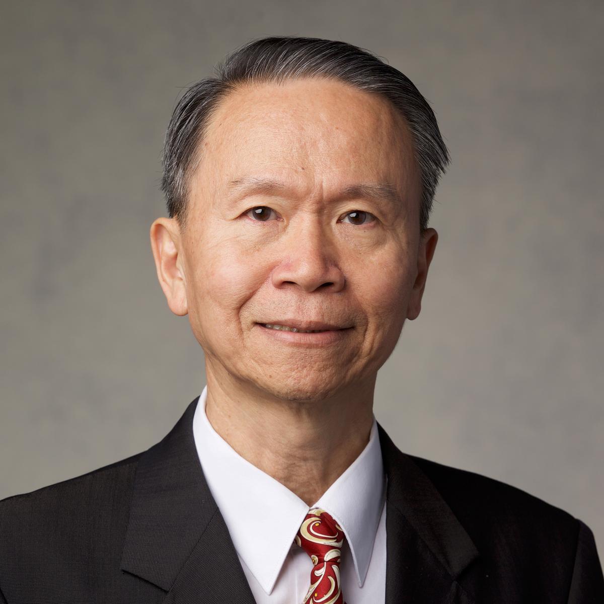 亞洲區域領袖訊息:「耶穌基督的福音」