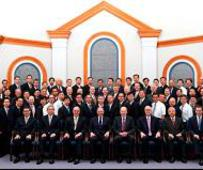 香港年度紀事 2013