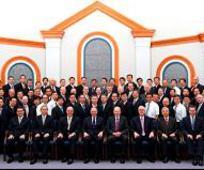 e0531-apostle-1.jpg