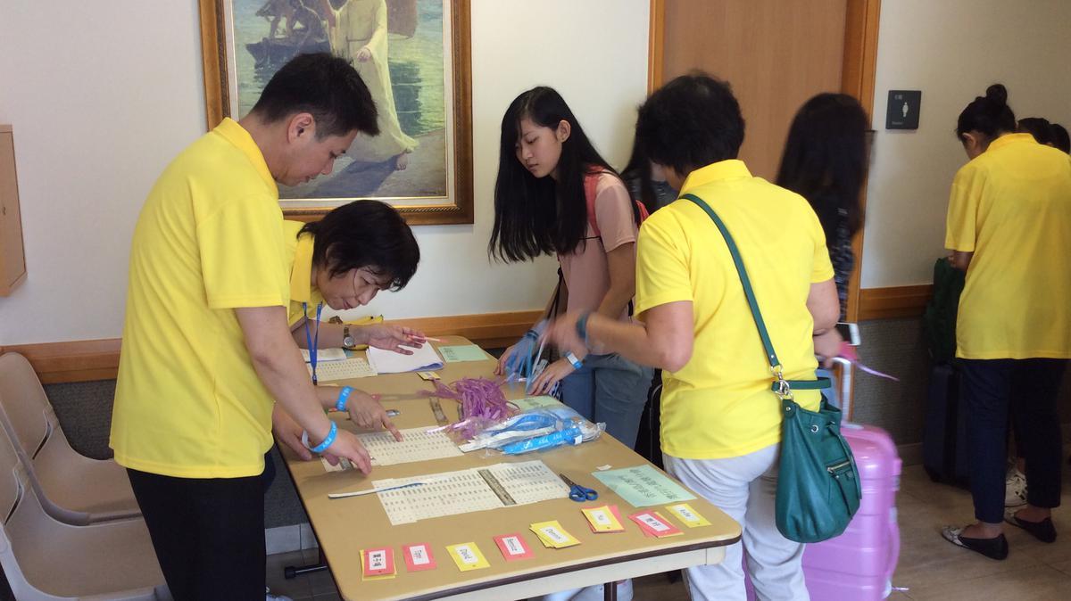 香港2017鞏固青年大會5