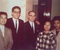 1962 Hinckley visit.jpg