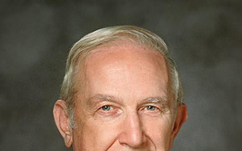 Richard-G-Scott