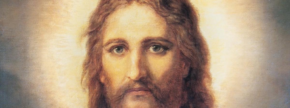 更加認識耶穌基督,藉此在紛擾的世界中找到平安。值此復活節,向#和平的君學習平安的原則,就從mormon.org開始。