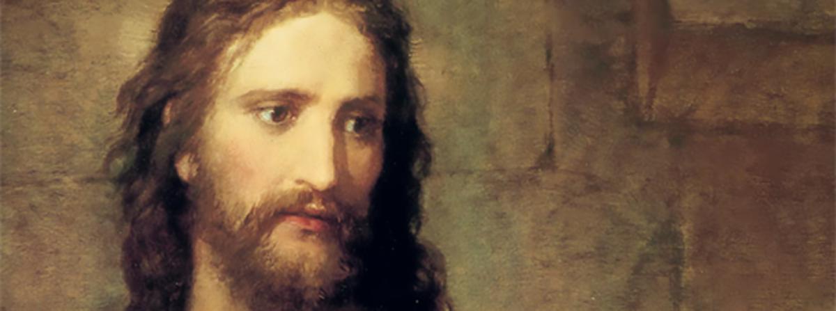 復活節: 和平的君