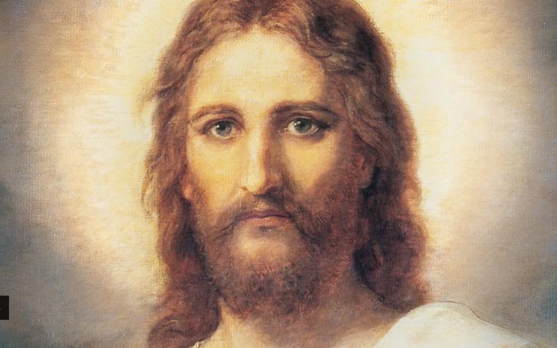 復活節信息短片
