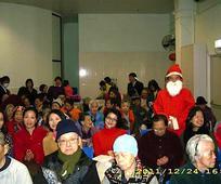 Tai_Wai_nursing_home.jpg