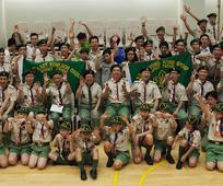 0712-scout.jpg