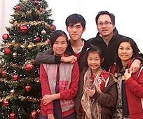 Chan_Family.jpg