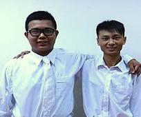 e0813-firstbaptism.jpg