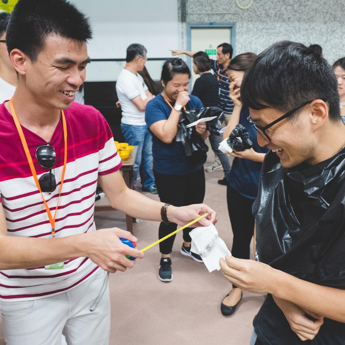 2018香港單成大會13