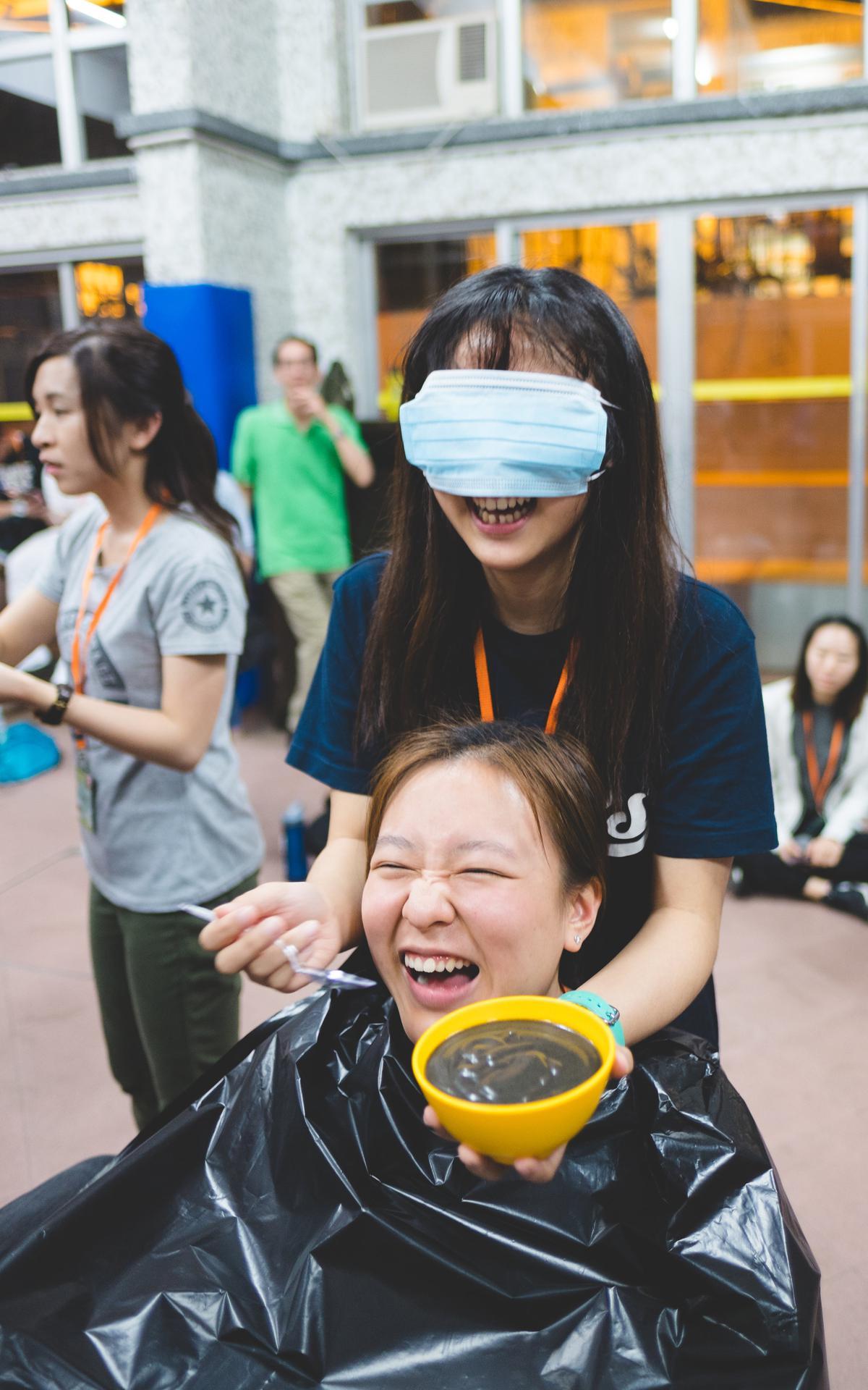 2018香港單成大會5