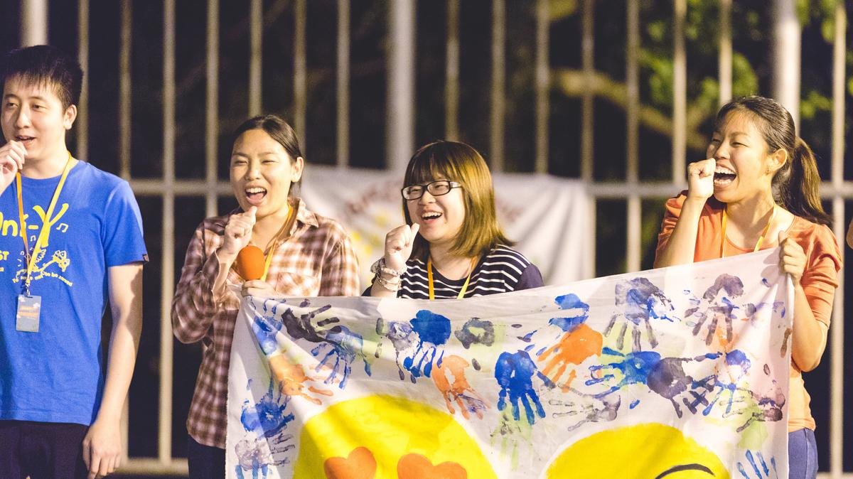 2018香港單成大會6
