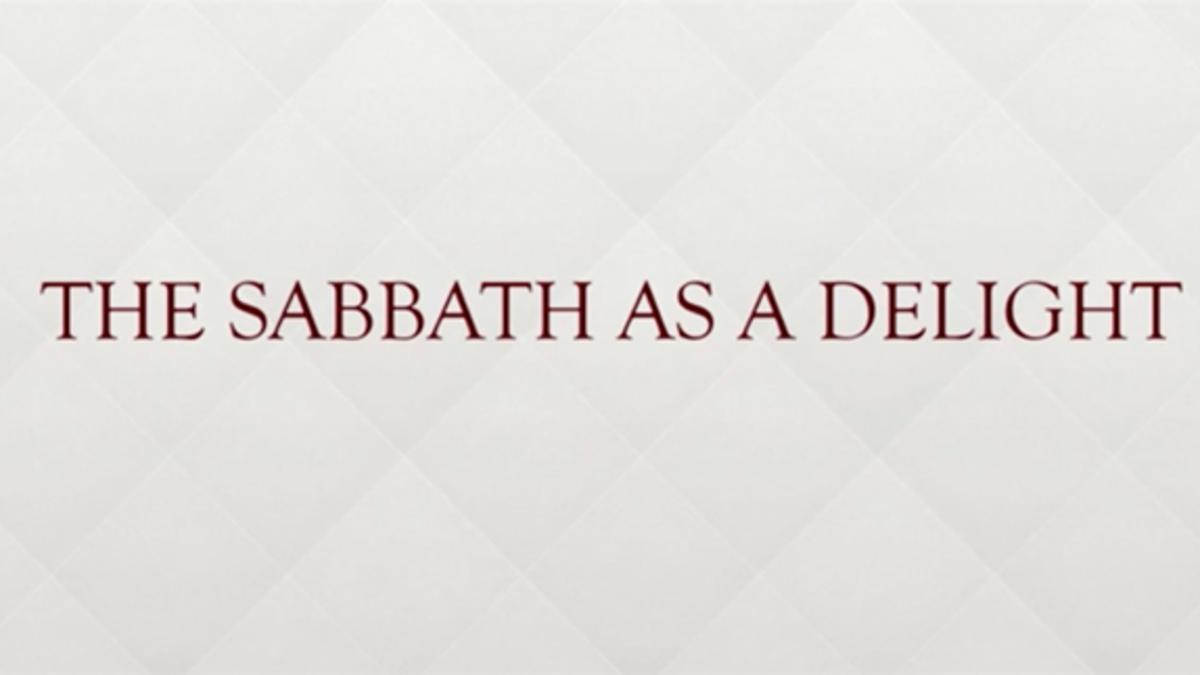 sabbath video 2.jpg