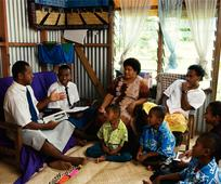lds-missionaries-teaching-family-fiji-267064-wallpaper.jpg