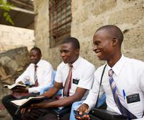 congo-studying-missionaries-walking-elders-sitting-1416999-wallpaper.jpg
