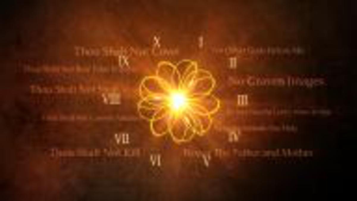 2015-03-002-obedience-to-the-ten-commandments-192x108-thumb (1).jpg