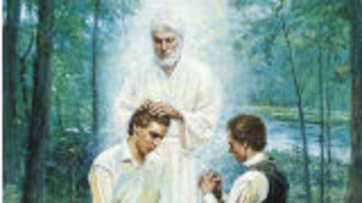 aaronic-priesthood-given-to-joseph-82831-gallery-160x107.jpg