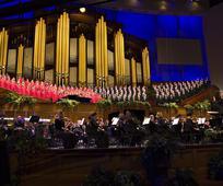 christmas-concert-567480-wallpaper.jpg