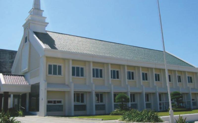 Distrik Surabaya