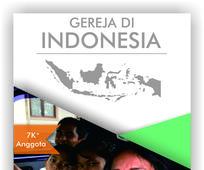 gereja-di-indonesia.jpg