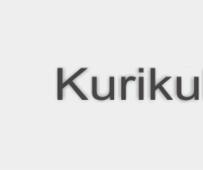 kurikulum-landing-page.png