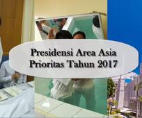 /acp/bc/cp/Asia Area/Indonesia/Leader/Area/2017/prioritas 2017.JPG