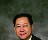 Penatua Stanley Wan