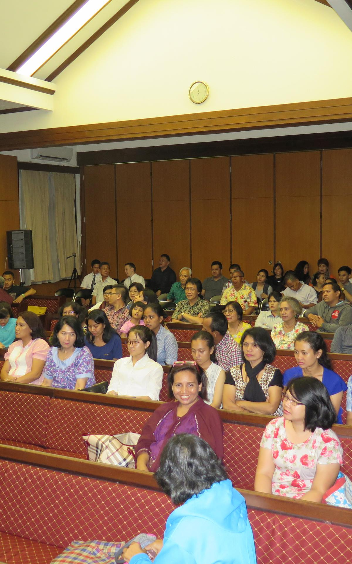 Penonton.JPG