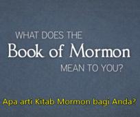 Arti kitab mormon.PNG