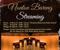 Poster Nonton Bareng_potrait.jpg