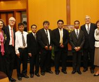 konf-pasak-surakarta-nov-2012.jpg