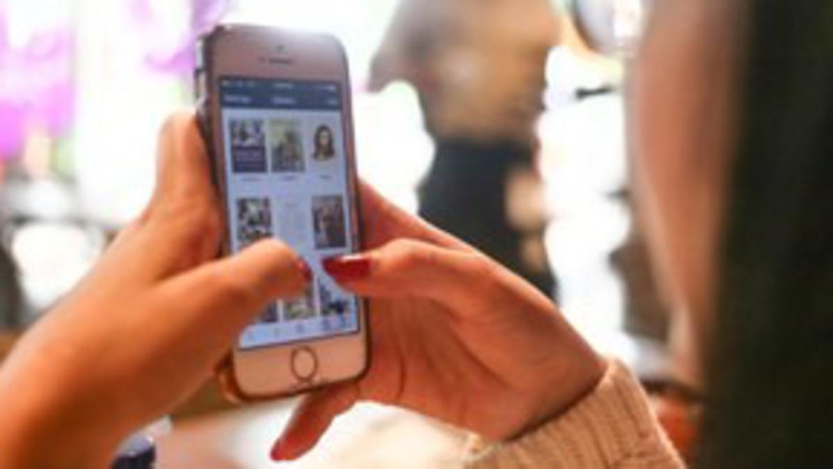 Media Sosial, Menjadikannya Bermanfaat