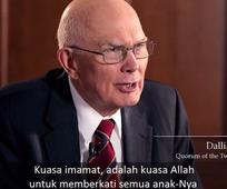 Thumnail Imamat.JPG