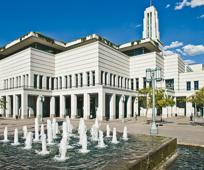Kutipan-Kutipan Konferensi Umum Oktober 2013