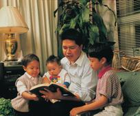 asian-family-sitting-reading-scriptures-156534.jpg
